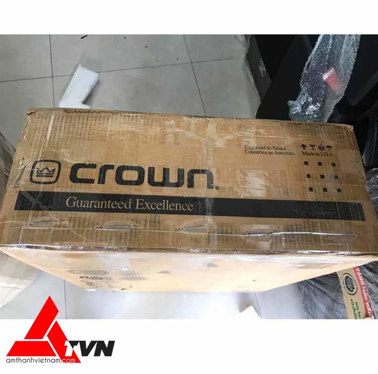 Crown 2402 hàng bãi mỹ --