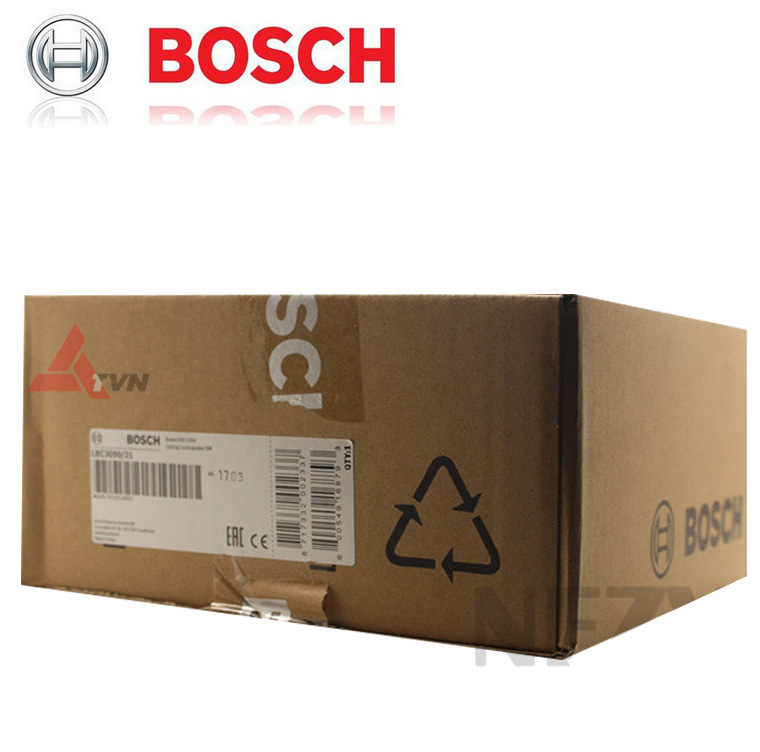 loa âm trần bosch 6w lbc3090/31 --