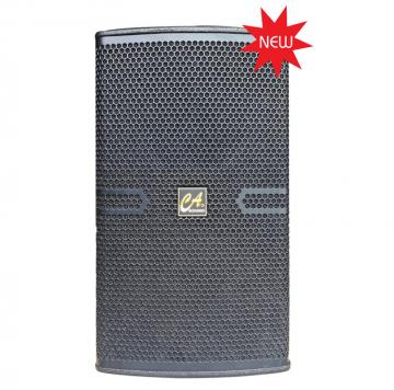 Casound F-2012 Loa Karaoke - Bar cao cấp đến từ đài loan