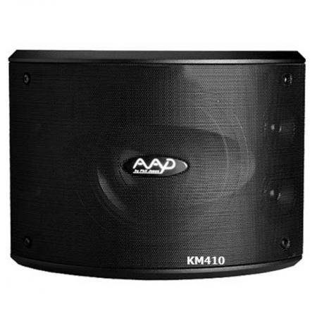 AAD KM410