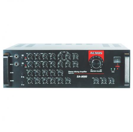 Amply Acnos SA 9000