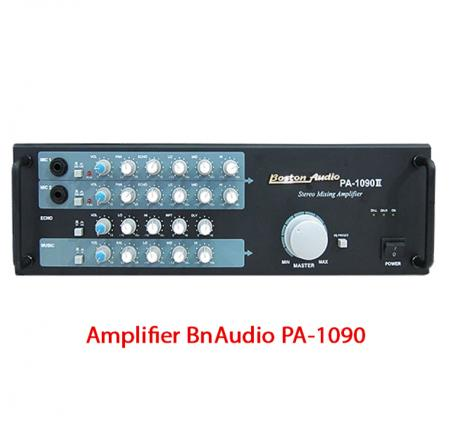 Amply BN Audio PA 1090