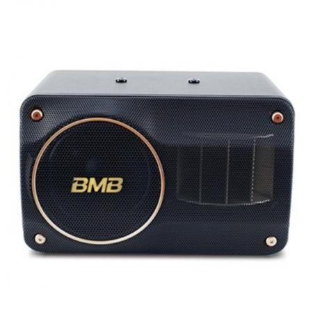 Bmb CSJ 210SE