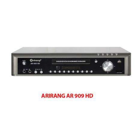 Đầu Arirang AR 909 HD