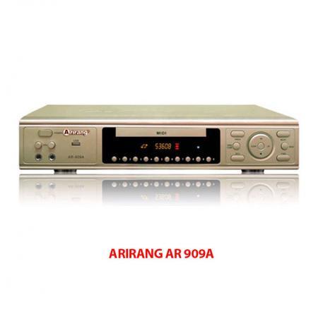 Đầu Arirang AR 909A