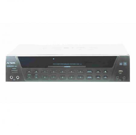 Đầu karaoke ACNOS SK99 HDMI