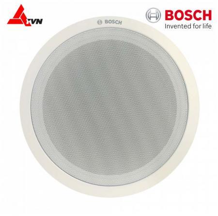Loa âm trần 24W Bosch LBC 3099/41