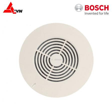 Loa âm trần 6w Bosch LBC 3950/01