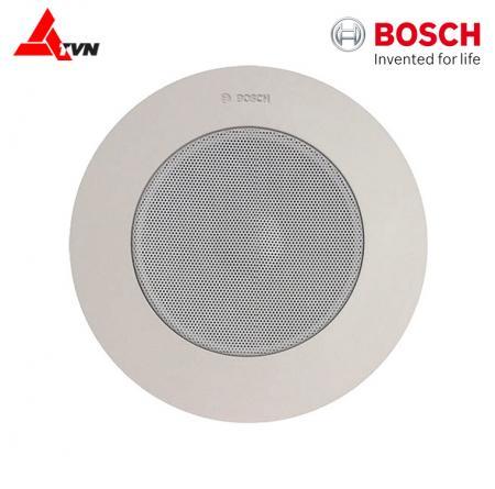 Loa âm trần 6w Bosch LBC 3951/11