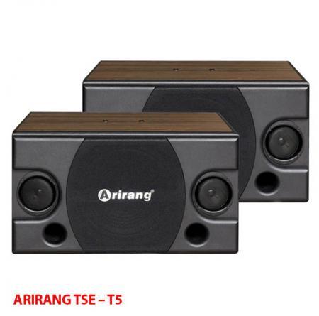 Loa Arirang TSE – T5