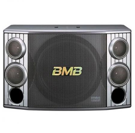 Loa BMB CSX 850 hàng bãi