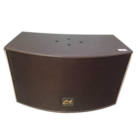 Loa  CAsound K 610