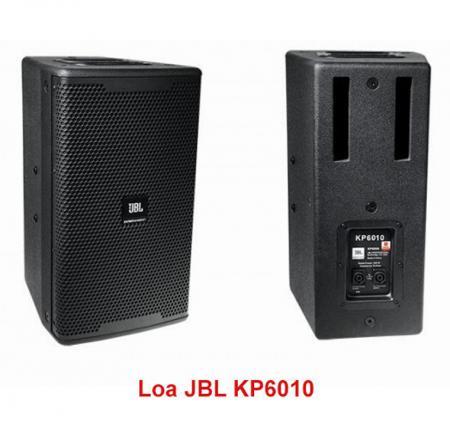 LOA JBL KP 6010