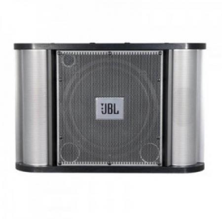 Loa JBL RM 12 II