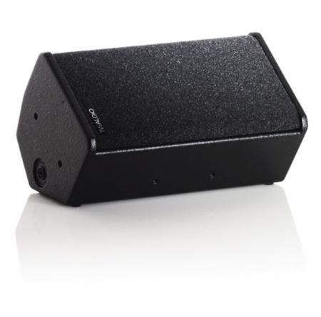 M8 TW Audio