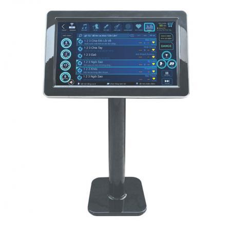 """màn hình cảm ứng ACNOS ST191 19"""""""