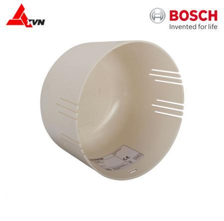 Nắp chụp phía sau Bosch LC3-CBB