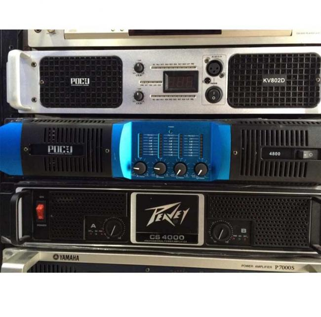 PDCJ 4800 --