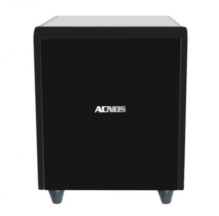 Sub Acnos SW 301