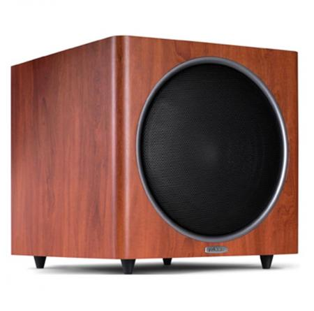 Sub Polk Audio PSW 125