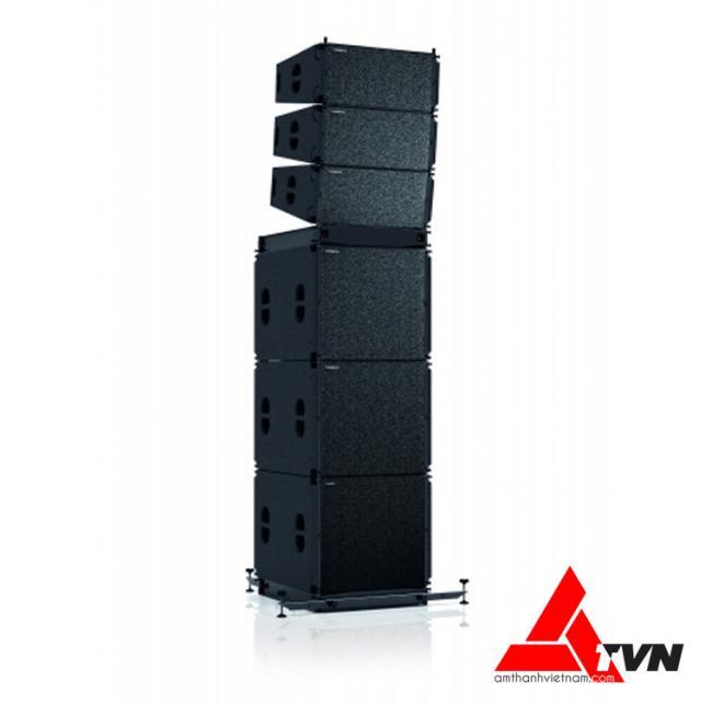 Vera36 TW Audio --